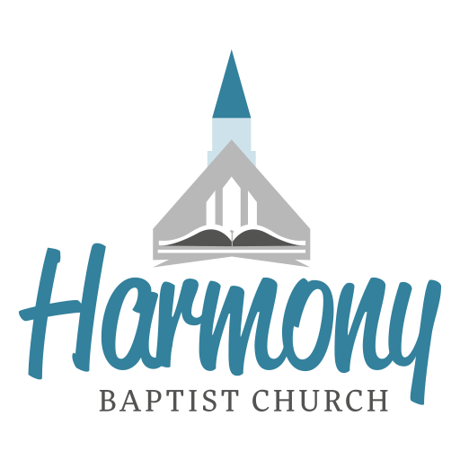 BIBLE STUDY (Sunday School) – Harmony Baptist Church